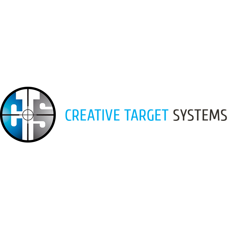 Creative Targeting Systems Logo