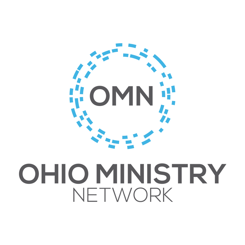 Ohio Ministry Network Logo