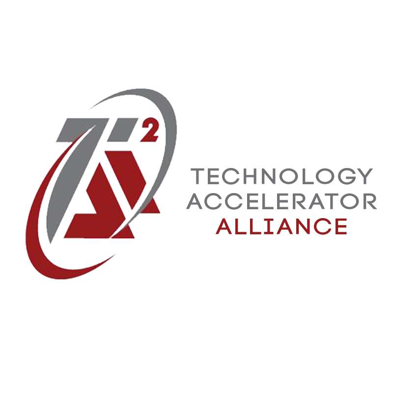 Technology Accelerator Alliance Logo