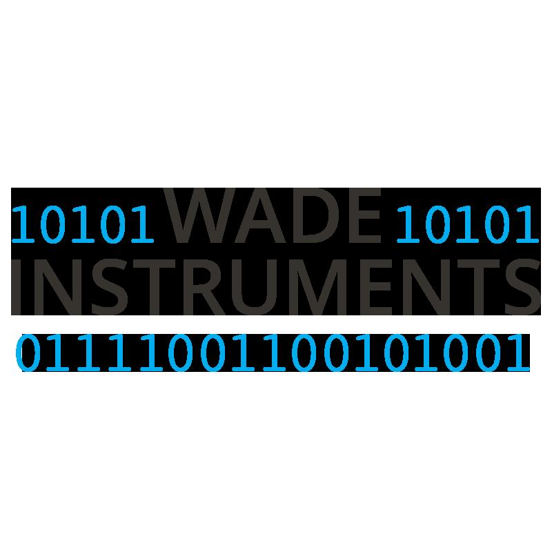 Wade Instruments Logo